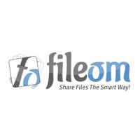 FileOM