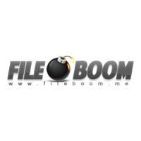 FileBoom