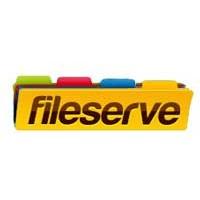 FileServe