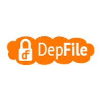 DepFile