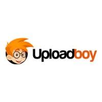 UploadBoy