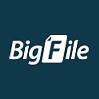 BigFile.to