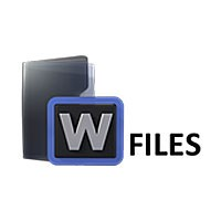 WipFiles