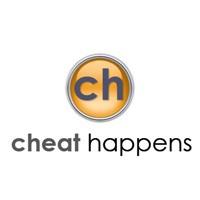 Cheat Happens