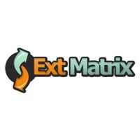ExtMatrix