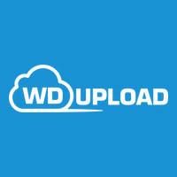 WDUpload