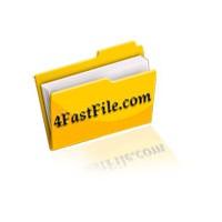 4FastFile