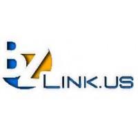 BZLink.us