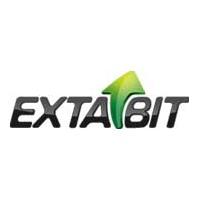 ExtaBit