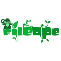 FileApe