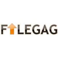 FileGag