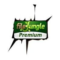 FileJungle