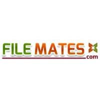 FileMates