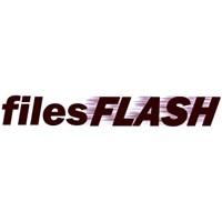 FilesFlash