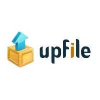 UpFile.biz