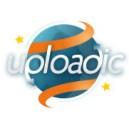 Uploadic