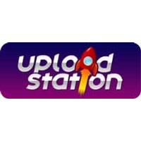 UploadStation