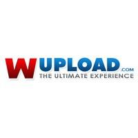WUpload