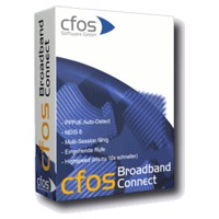cFos - Broadband Connect