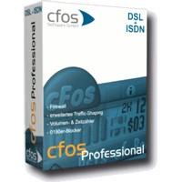 cFos - Professional