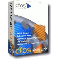 cFos - IPv6 Link