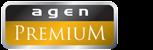 AgenPremium.com